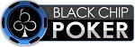BlackChip Poker logo