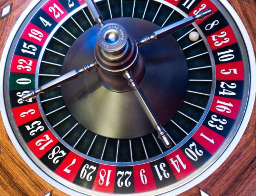 BitPlay Club adds European Roulette based on Bitcoin Blockchain