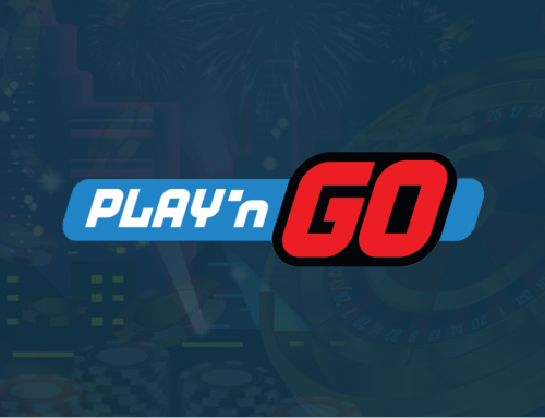 FortuneJack announces Play'n Go partnership