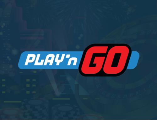 FortuneJack announces Play'n Go partnership