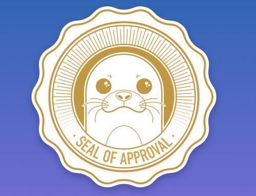 Bitcoin Gambling Expert receives GPWA Seal of Approval