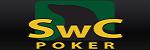 SwC poker logo