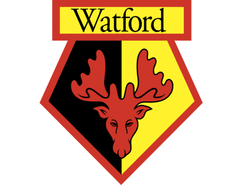 Bitcoin sportsbook becomes Watford FC sponsor