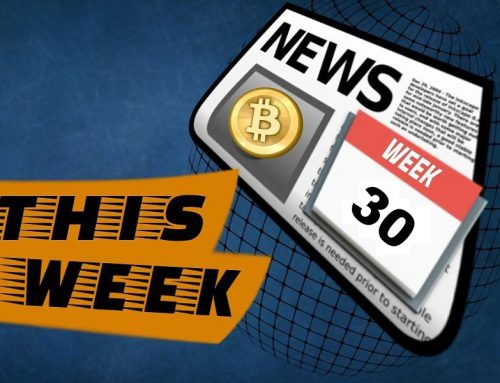 Crypto Thrills – Press Release - Bitcoin Gambling Expert