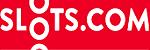 slots.com logo